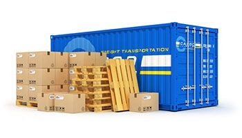 n1 container storage hoxton